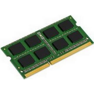 Origin Storage DDR4 2400MHz 8GB for Dell (OM8G42400SO2RX8NE12)