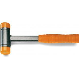 Beta 1392 13920040 Dead Blow Mallet Hammer