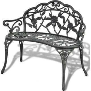 vidaXL 42166 Garden Bench