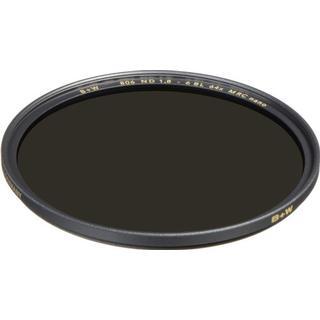 B+W Filter ND 1.8 XSP NANO 806M 72mm
