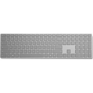 Microsoft Surface Wireless (English)