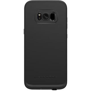 LifeProof Fre Case (Galaxy S8 Plus)