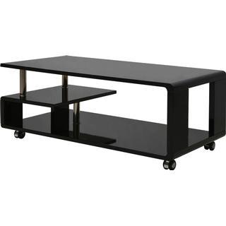 vidaXL 242985 Coffee Tables