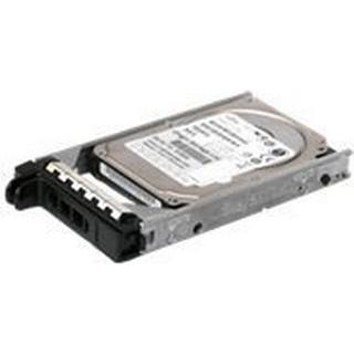 Origin Storage DELL-500SATA/7-S9 500GB