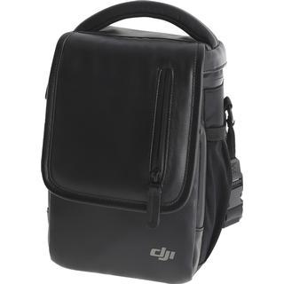 DJI Mavic Shoulder Bag