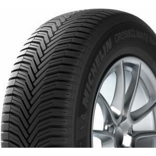 Michelin CrossClimate SUV 235/65 R 17 108W XL