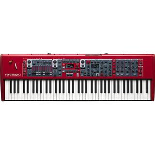 Nord Stage 3 HP76