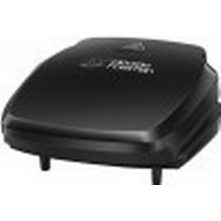 George Foreman Compact 2 Portion 23400