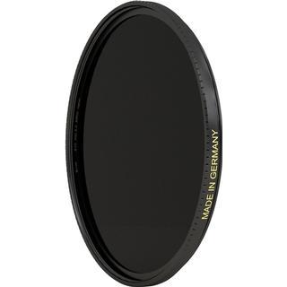B+W Filter ND 3.0 XSP NANO 810M 95mm