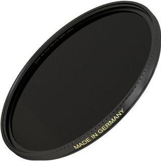 B+W Filter ND 3.0 XSP NANO 810M 39mm