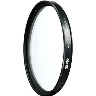 B+W Filter Close-up +4 SC NL4 67mm