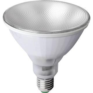 Megaman MM154 LED Lamp 8.5W E27