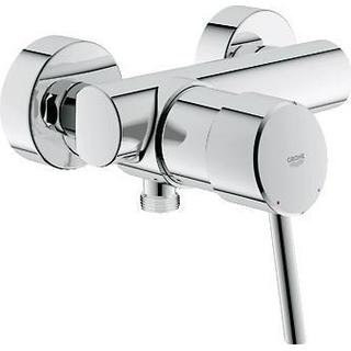 Grohe Concetto 32210001 Chrome