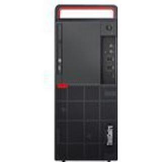 Lenovo ThinkCentre M910T (10MM0000UK)