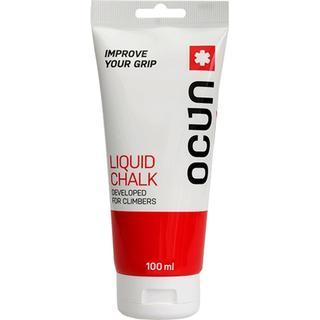 Ocun Liquid Chalk 100ml