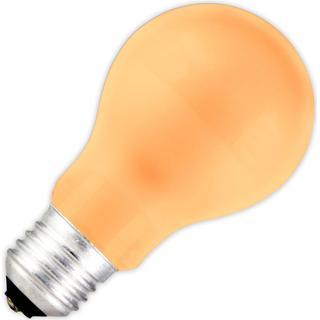 Calex 473387 LED Lamps 1W E27