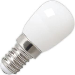 Calex 424996 LED Lamp 1W E14