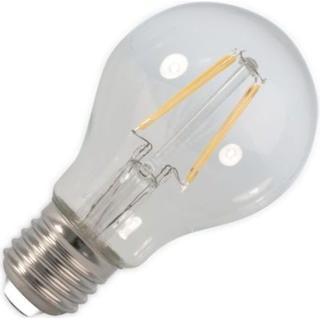 Calex 474510 LED Lamp 7W E27