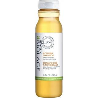 Matrix Biolage RAW Nourish Shampoo 325ml