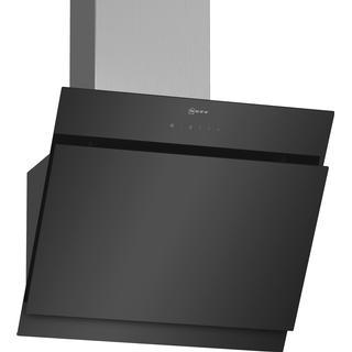 Neff D65IHM1S0B 60cm (Black)
