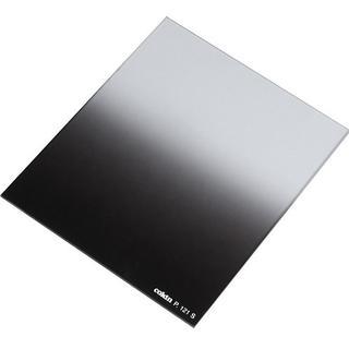 Cokin 121S ND8P Soft Grey G2
