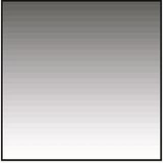 Cokin 121S ND8X Soft Grey G2