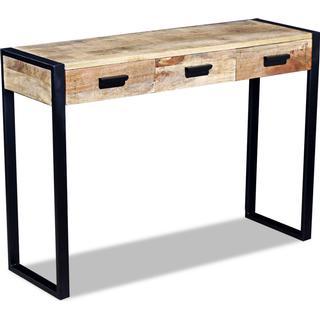 vidaXL 243299 Console Tables