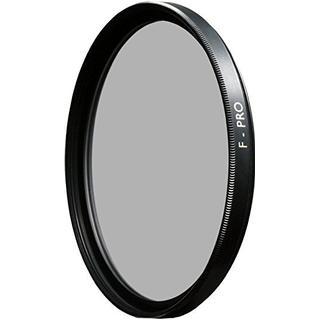 B+W Filter ND 0.6-4X MRC 102M 86mm