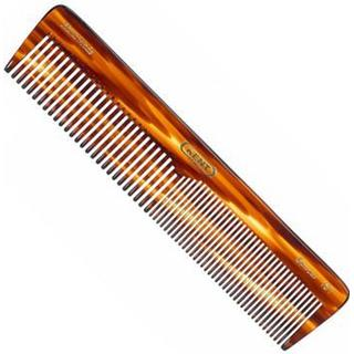 Kent A 16T Hair Comb 185mm