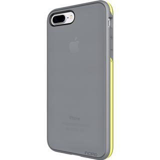 Incipio Performance Series Slim Case (iPhone 7 Plus)