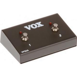 Vox VFS-2A