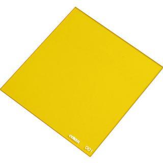 Cokin P001 Yellow