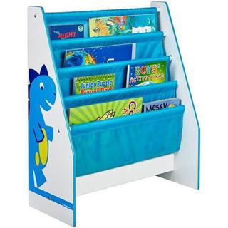 Hello Home Dinosaur Sling Bookcase