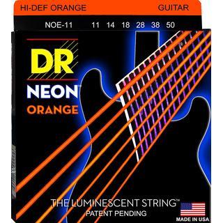 DR String NOE-11 11-50