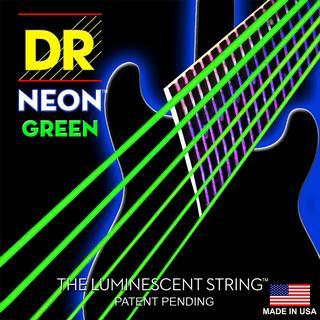 DR String NGE-10 10-46