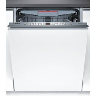 Bosch SMV46MX00G Integrated
