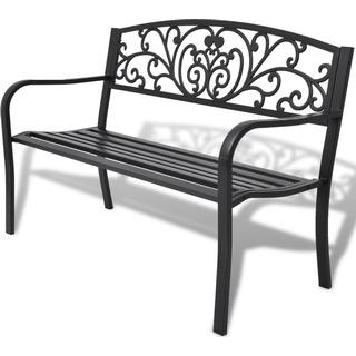 vidaXL 42168 Garden Bench