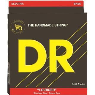 DR String Lo-Rider MLH-45 45-100