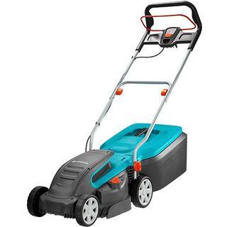 Gardena PowerMax 1400/34 Mains Powered Mower