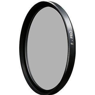 B+W Filter ND 0.6-4X MRC 102M 40.5mm