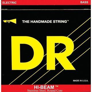 DR String Hi-Beam MR6-30 30-125