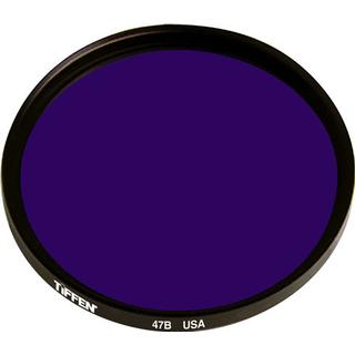 Tiffen Blue 47 49mm