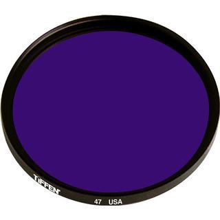 Tiffen Blue 47 52mm