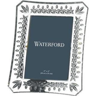 Waterford Lismore Photo frames