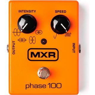Jim Dunlop Phase 100