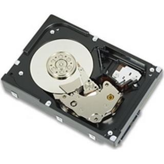 Dell 400-AMPM 8TB