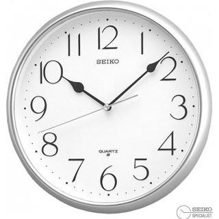 Seiko QXA001S Wall clock