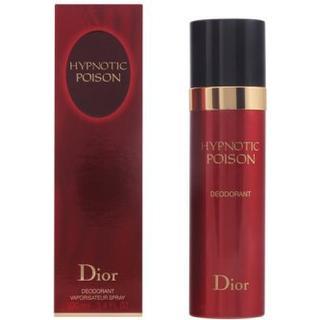 Christian Dior Hypnotic Poison Deo Spray 100ml