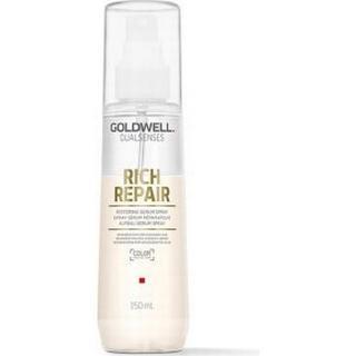 Goldwell Dualsenses Rich Repair Restoring Serum 150ml
