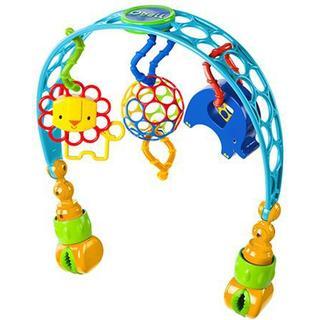 Kids ll Flex N Go Activity ArchTake Along Toy